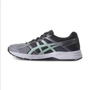ASICS Running Sneakers, Like New!